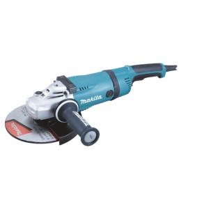 Polizor unghiular 230 mm 2.600 W GA9040RF01