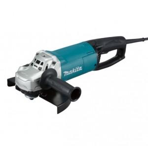 Polizor unghiular 230 mm 2.200W GA9062