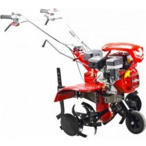 Motocultor Loncin LC850 7CP + roti 1WG3.9-85FQ-Z